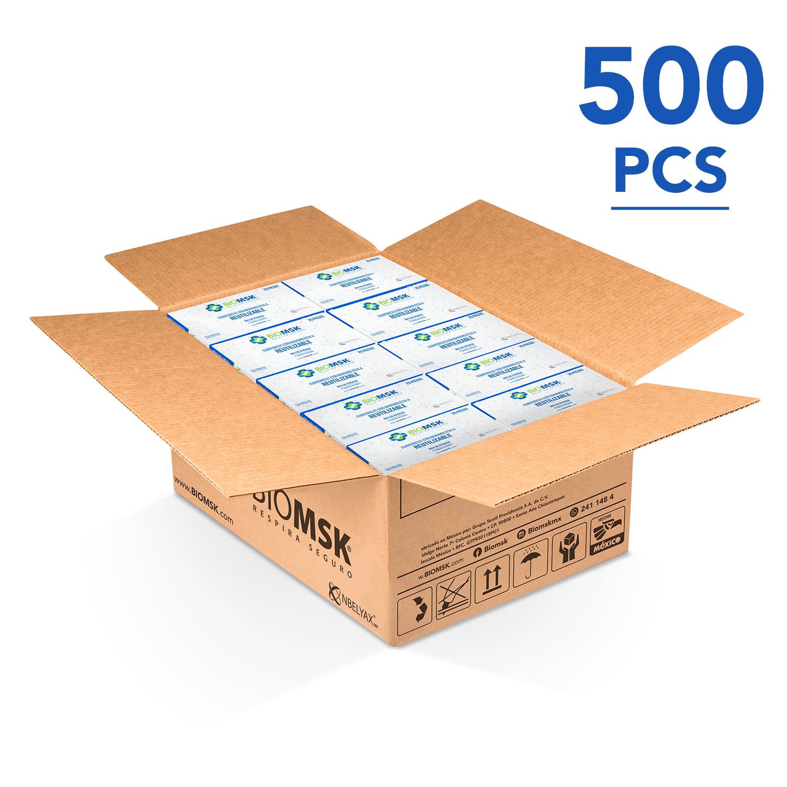 Biomsk-Plus-500-08