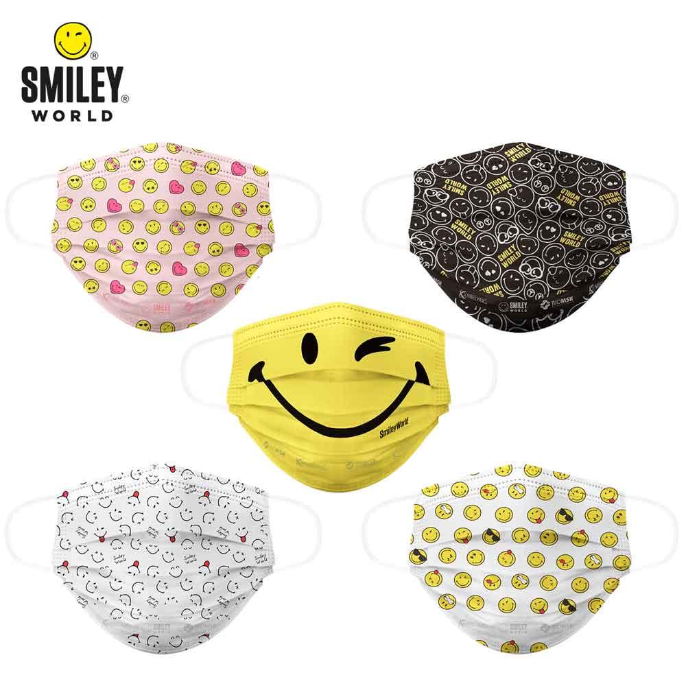 B-1000×1000-Smiley-todos
