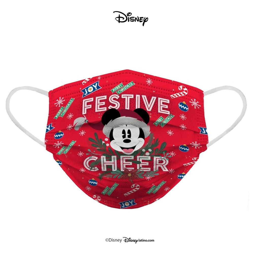 1000×1000-Disney-Navidad-01